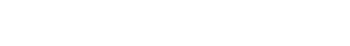Shop TrueSport logo